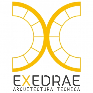 400x400px_exedrae-redes-sociales