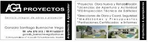 AGB PROYECTOS